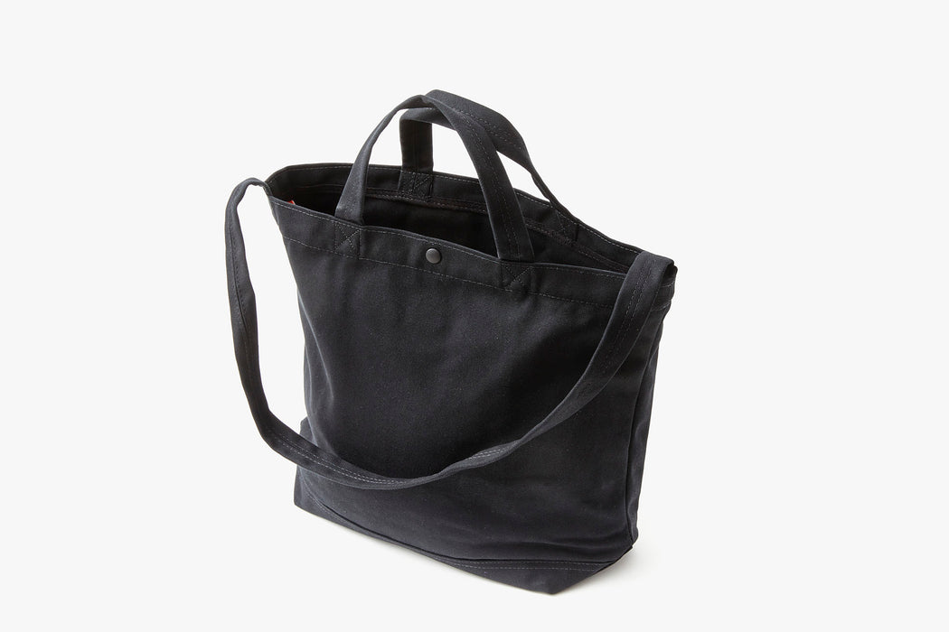 Gear Patrol Tote 2.0 Bag