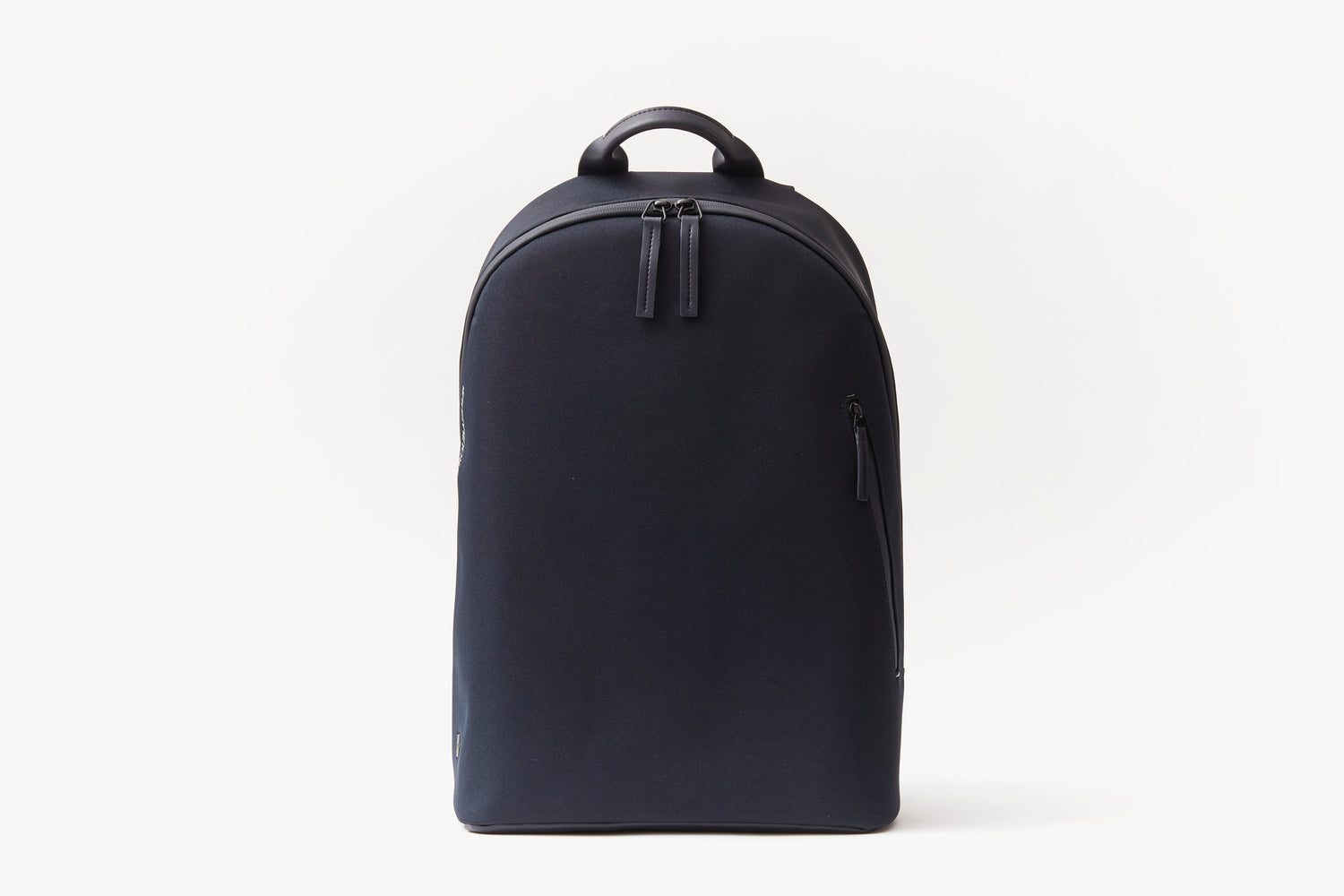 Navy - Troubadour Explorer Off Piste Rucksack