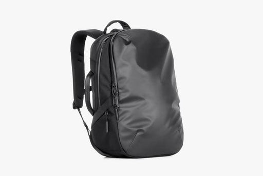 Aer Tech Pack