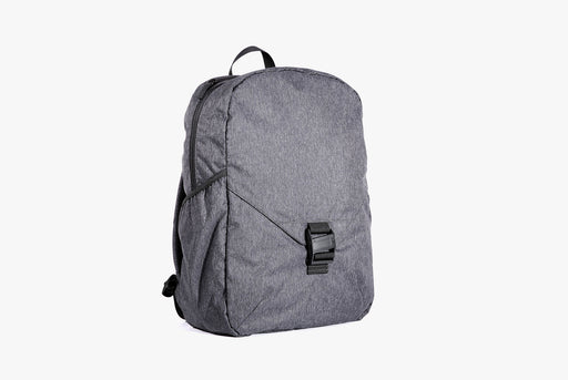 Aer Go Pack Backpack
