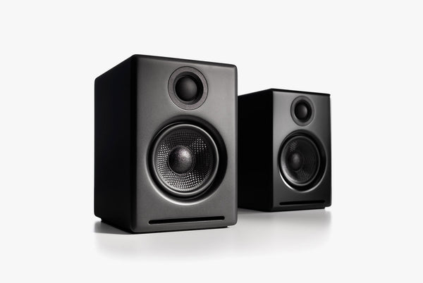 Audioengine A2+ Wireless Speaker System