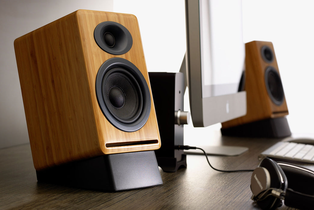 Audioengine DS2 Desktop Stands