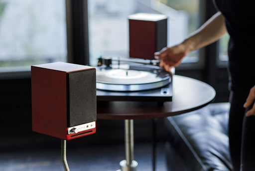 Audioengine HD3 Wireless Speaker System