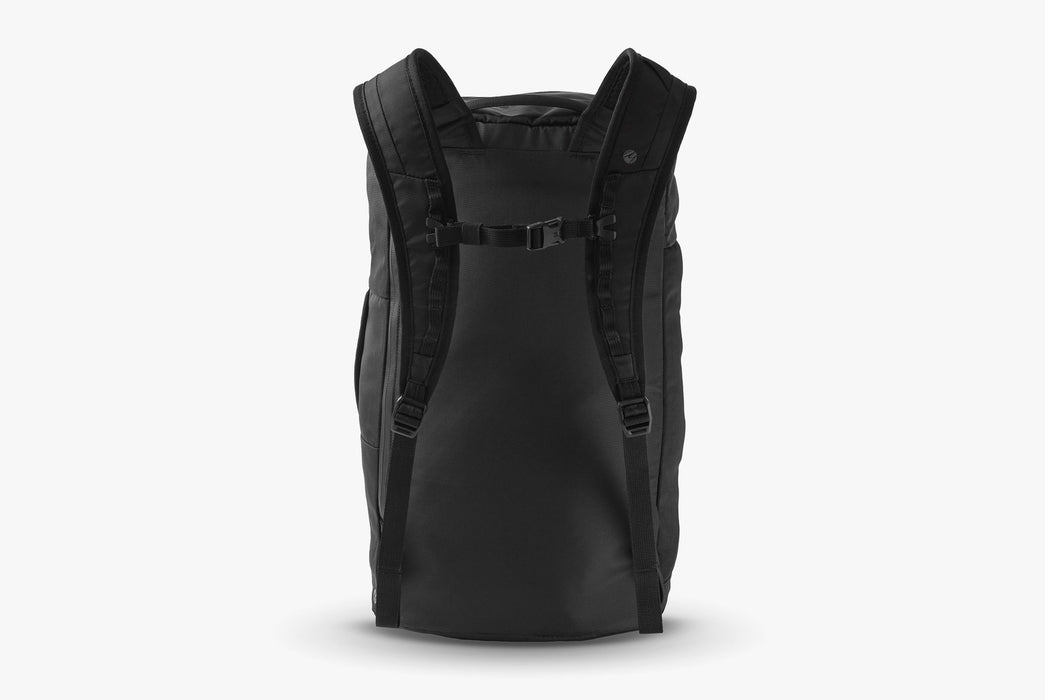 Matador SEG 30 Backpack