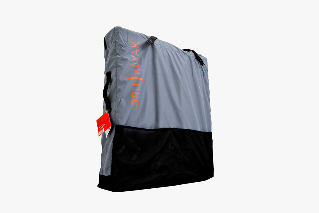 Oru Kayak - Pack Bag