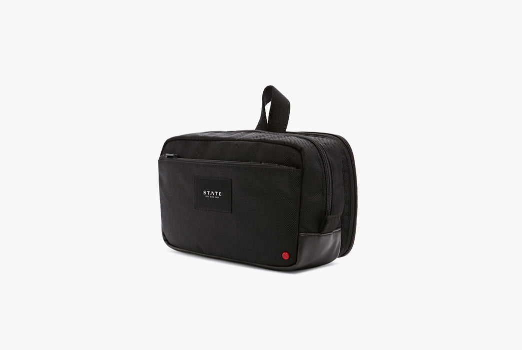 STATE Everett Dopp Kit