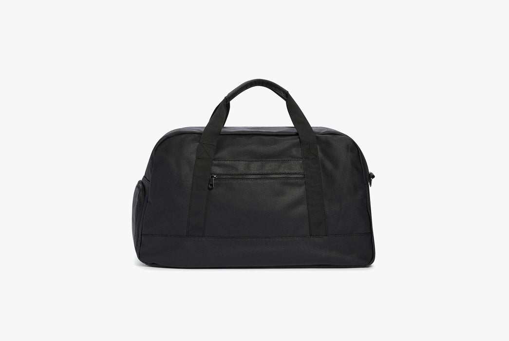 STATE Franklin Coated Canvas Duffel Bag