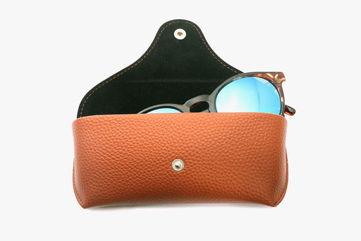Sunski Sunglasses Hardcase - Sunglasses in case