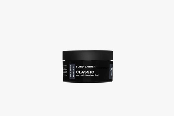 Blind Barber 101 Classic Pomade