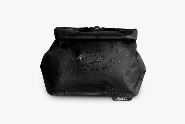 Matador FlatPak Toiletry Case