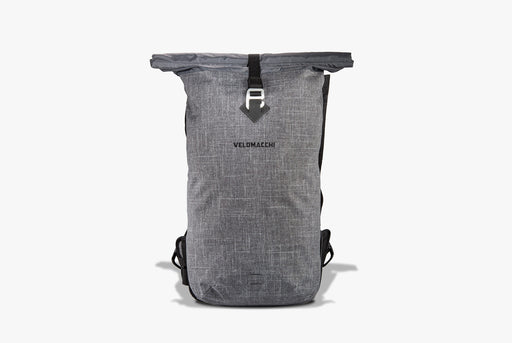 Velomacchi Giro 35L Backpack - Front