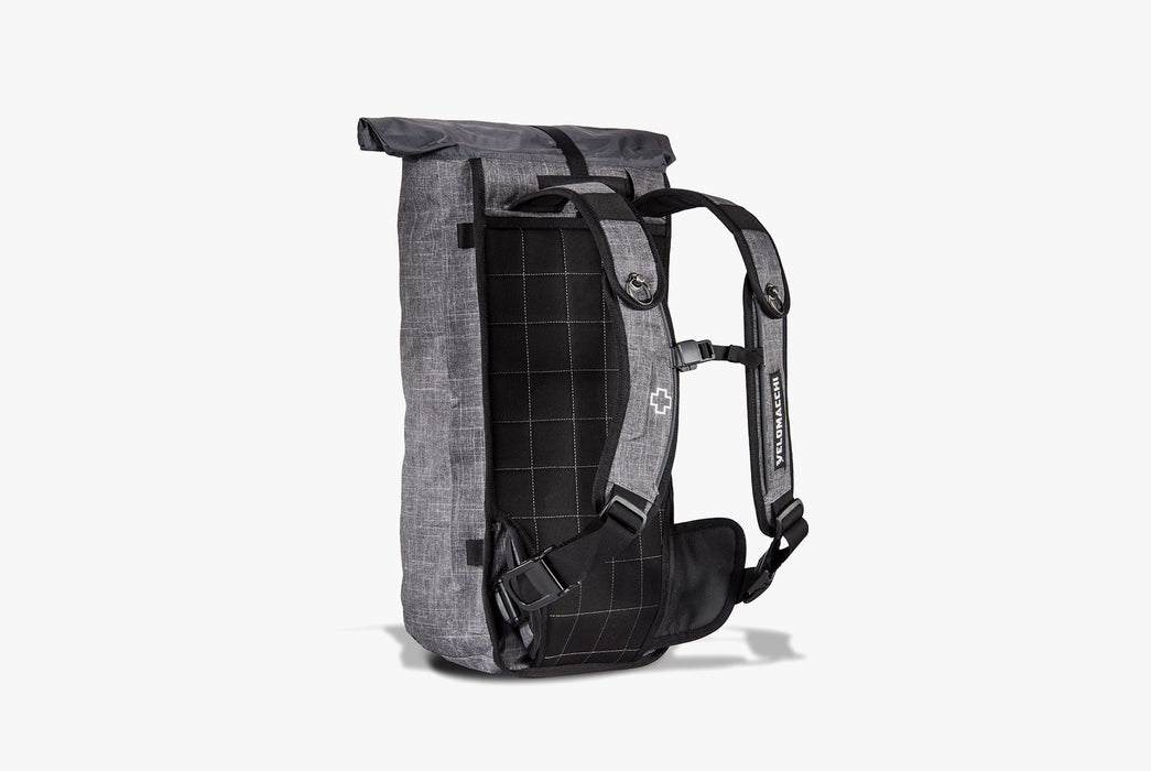 Velomacchi Giro 35L Backpack