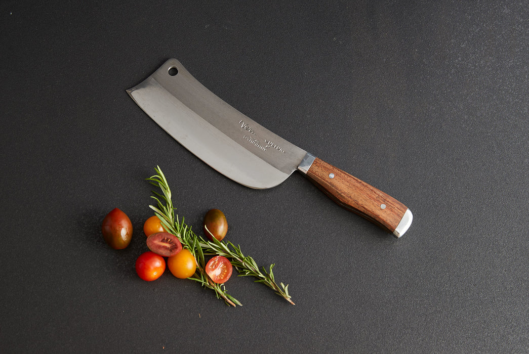 Verve Culture Thai Chef's Knife #2