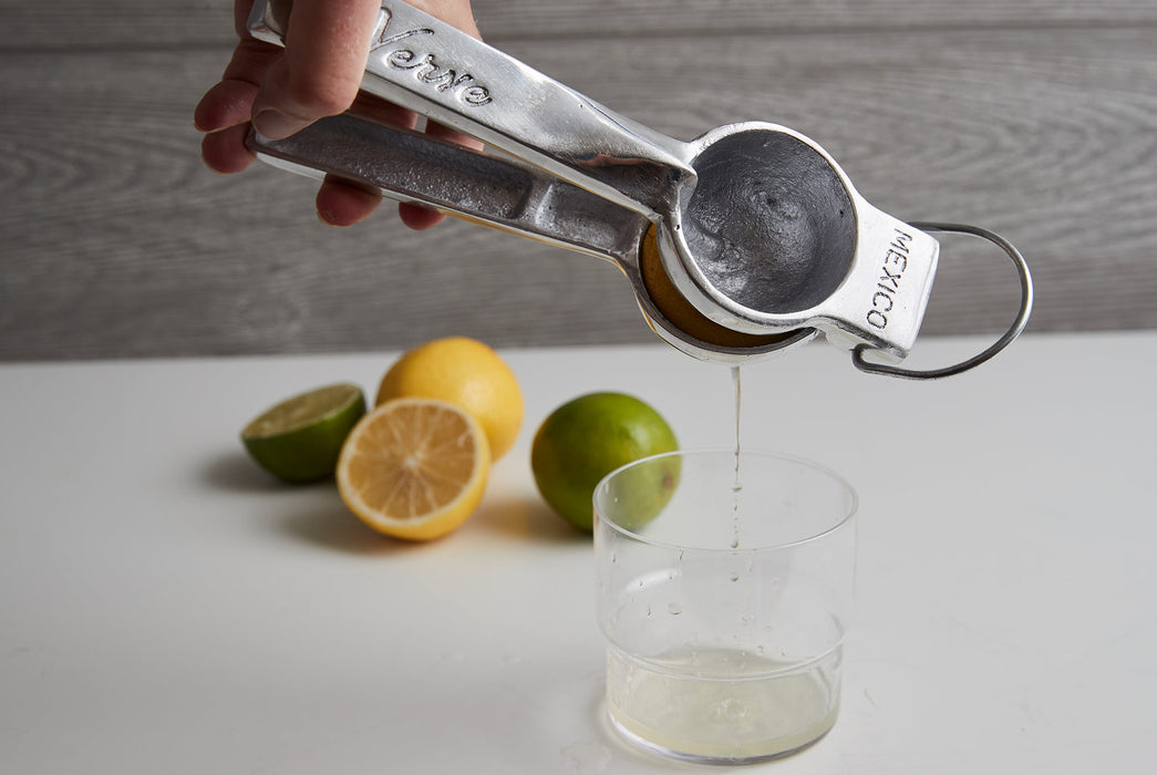 Verve Culture Hand Juicer