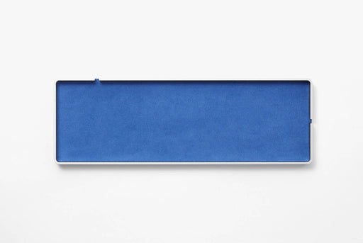 Intension Design 4x12 Tray - Blue