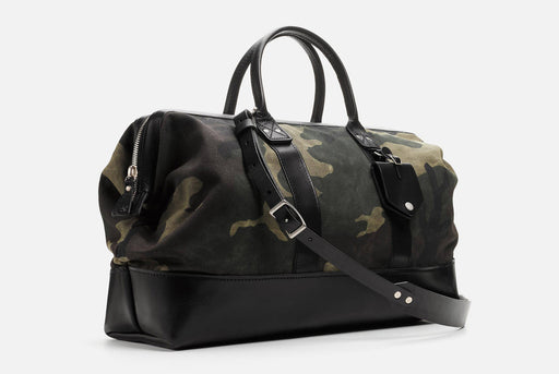 Billykirk No.479 Medium Carryall