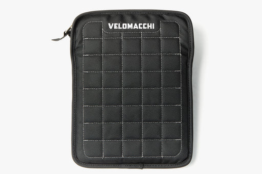 Velomacchi Speedway Impact Tablet & Laptop Sleeve - Large