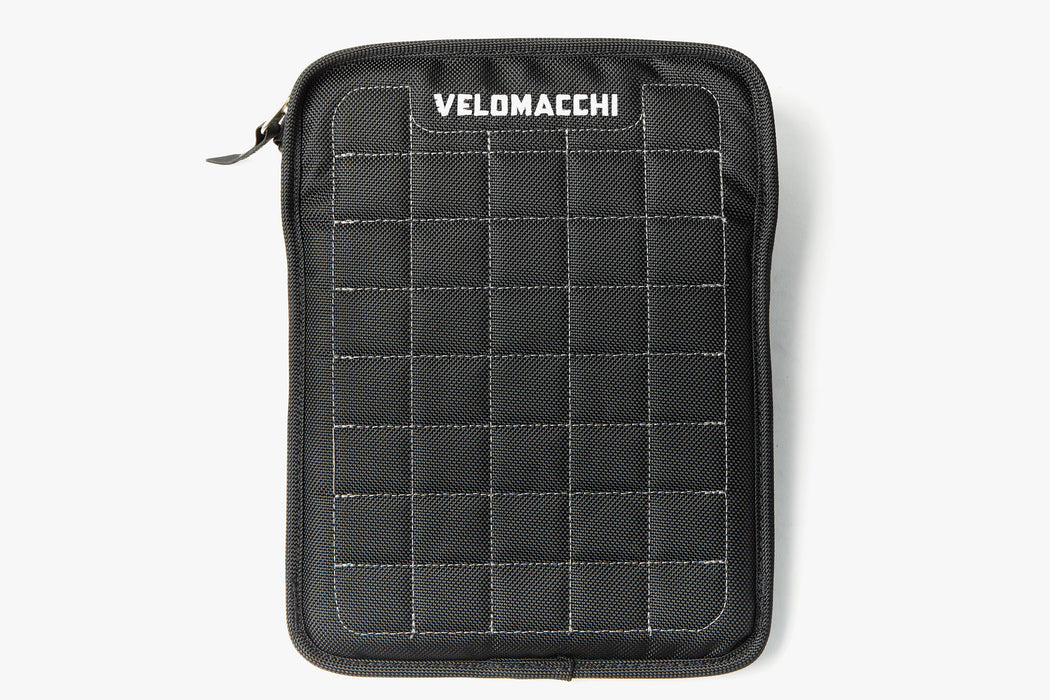 Velomacchi Speedway Impact Tablet & Laptop Sleeve - Small