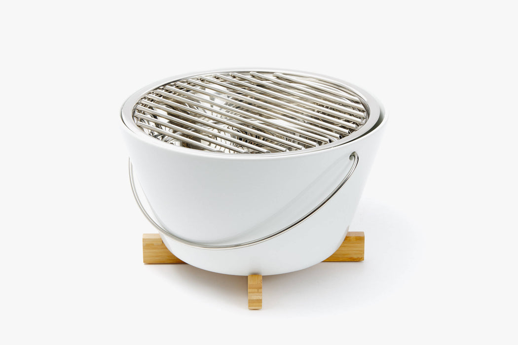 White Table Grill