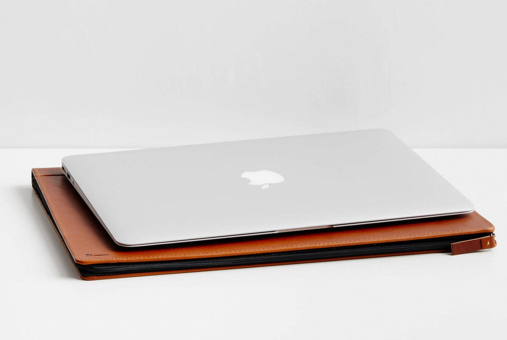 Twelve South Journal for MacBook