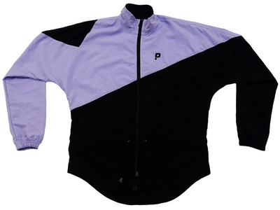 Avon Lilac Jacket - Paradigm Apparel