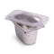 Ooni Pizza Topping Container (Small) - Ooni Europe