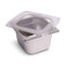 Ooni Pizza Topping Container (Medium) - Ooni Europe