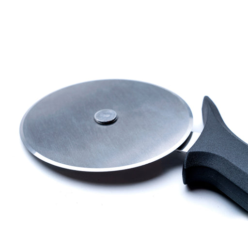 Ooni Pizza Cutter Wheel - Ooni Europe