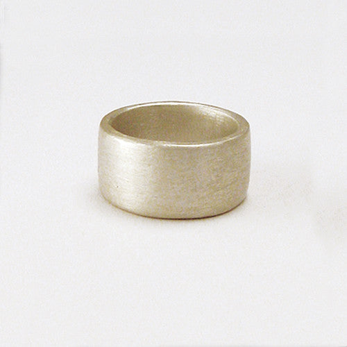 wide basic band : : 2 mm