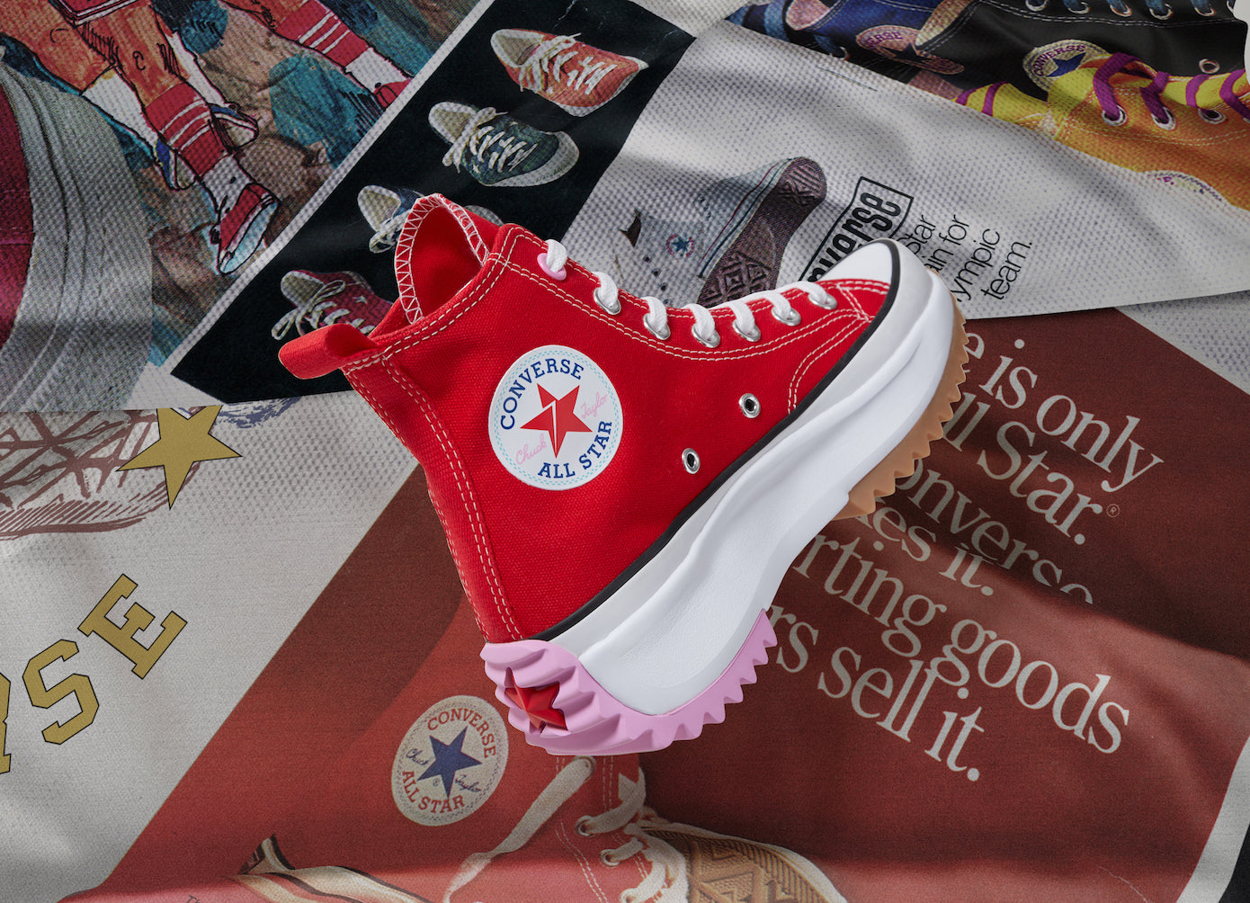 /blogs/for-the-honeys/sneaker-releases-converse-run-star-hike-high-january-31