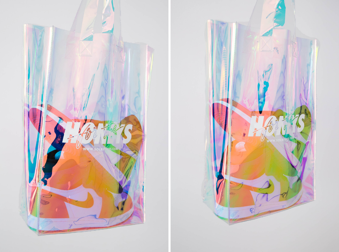 /blogs/for-the-honeys/style-for-the-honeys-sneaker-tote-bag