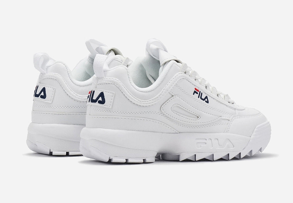 Nike Classic Shoes : Shop shoes from Nike, Fila and