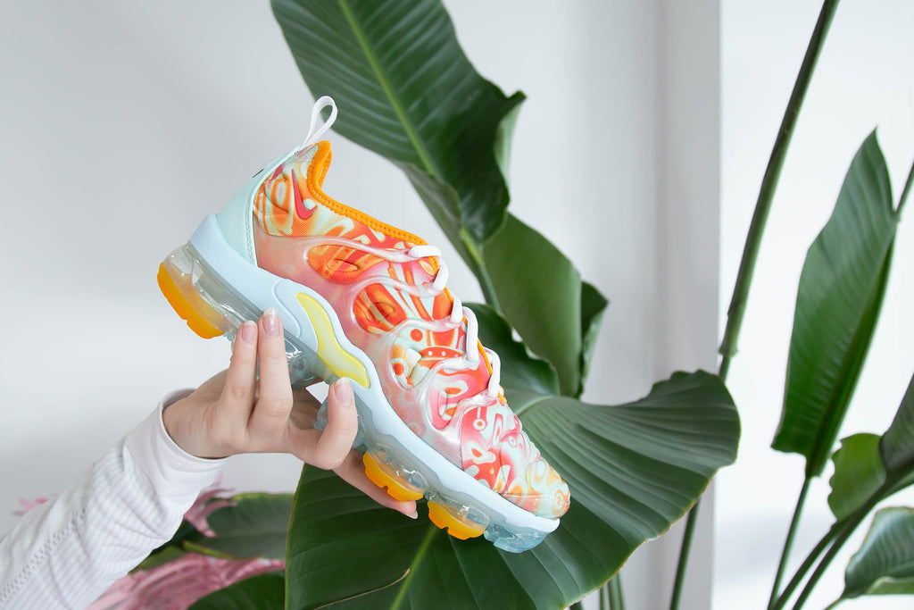 Nike Womens Shoes, Apparel & Accessories | SOLE FINESS