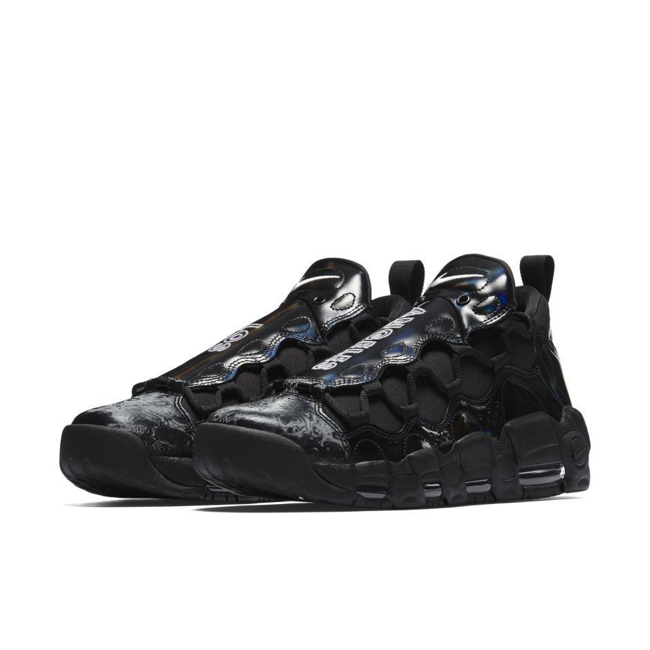 "Nike Air More Money LX ""Los Angeles"" Quickstrike"