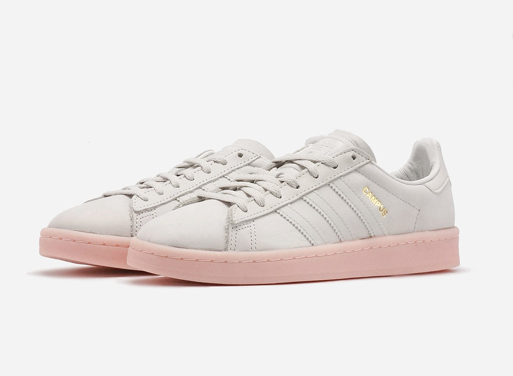 Adidas Campus Women's Launching June 15 | SNEAKER RELEASES