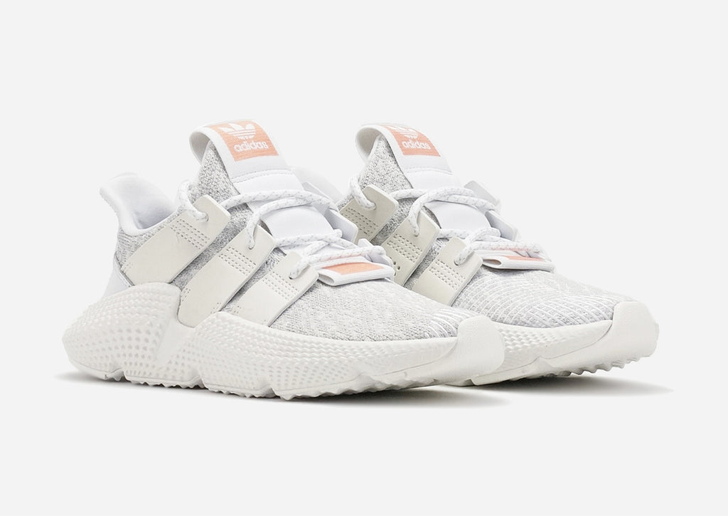 Womens Prophere white sneaker adidas Originals