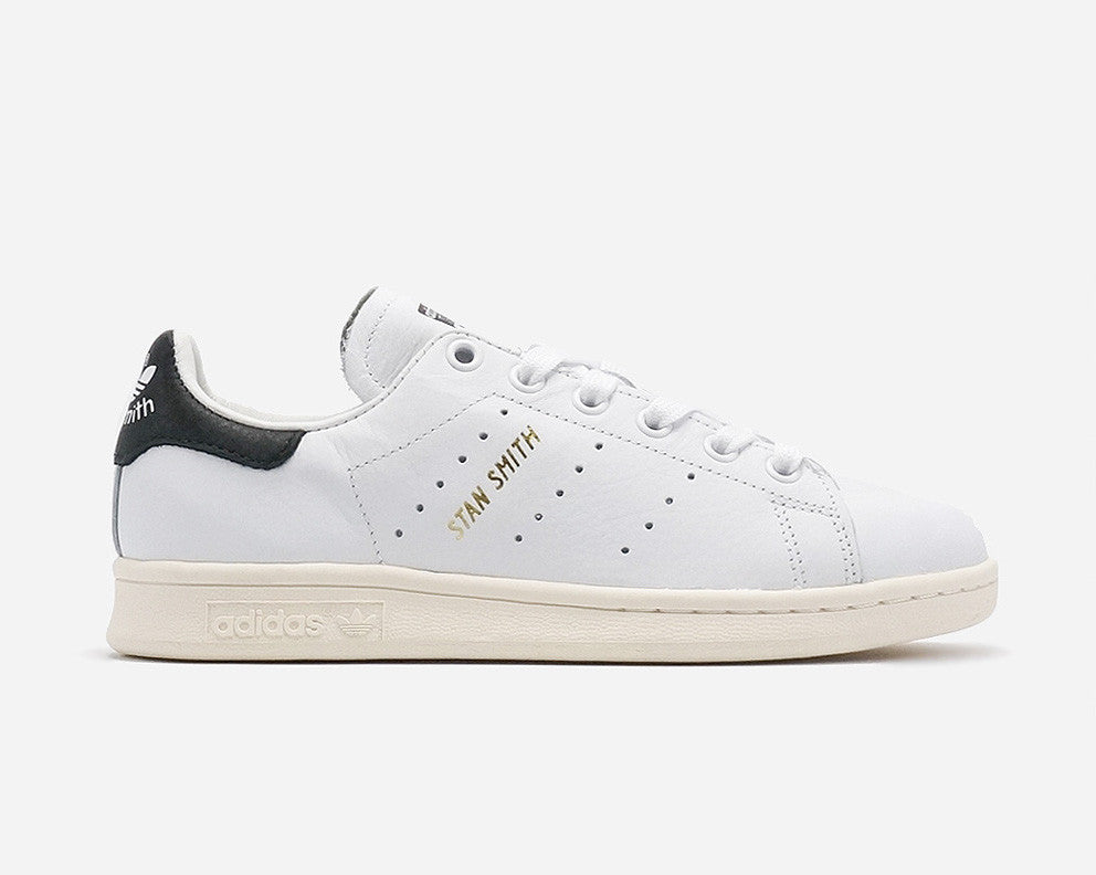 Adidas Stan Smith Premium White/Black