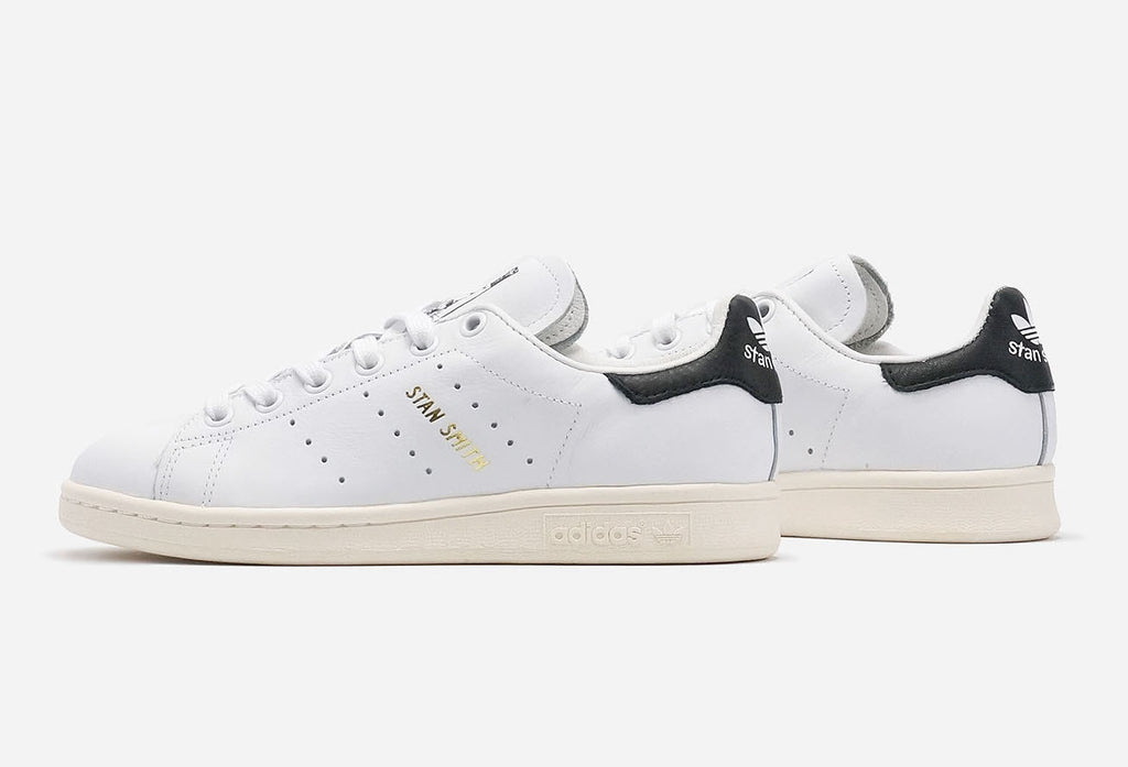 Class Meets Comfort  Adidas Stan Smith Premium Review  34bfc7155b