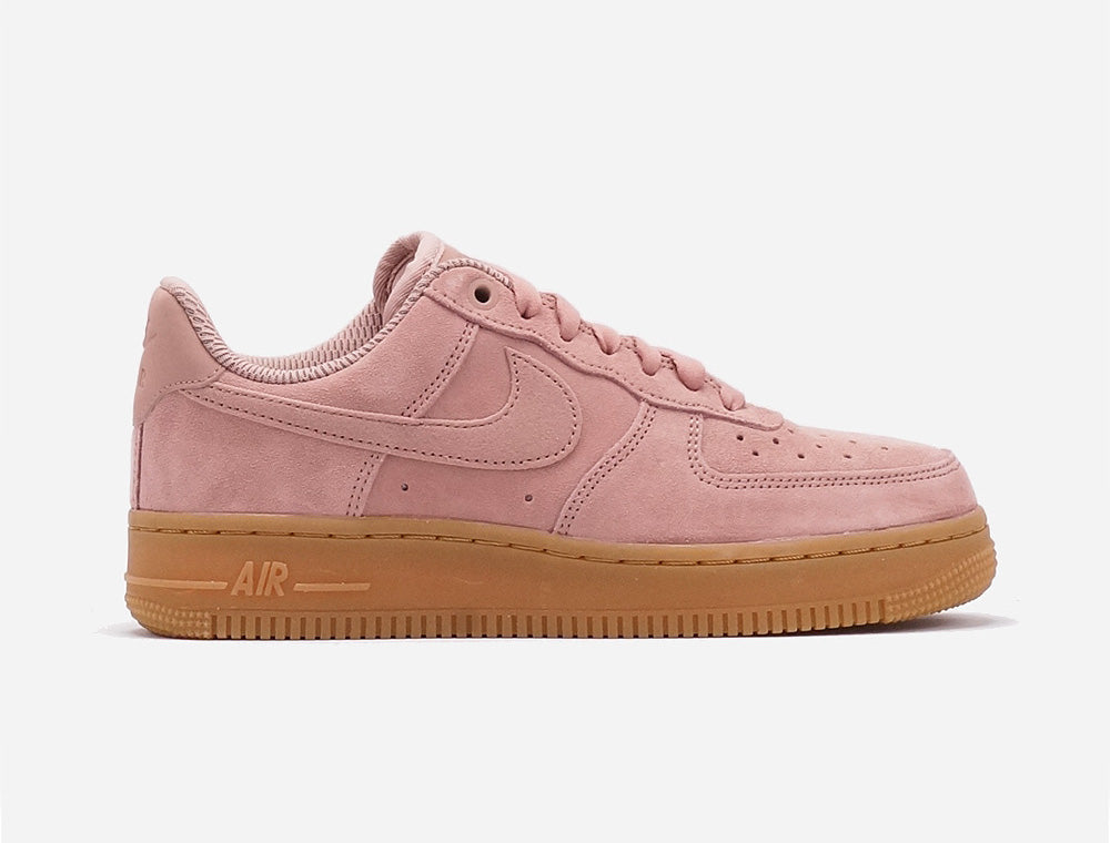 Nike Air Force 1 '07 SE Particle Pink