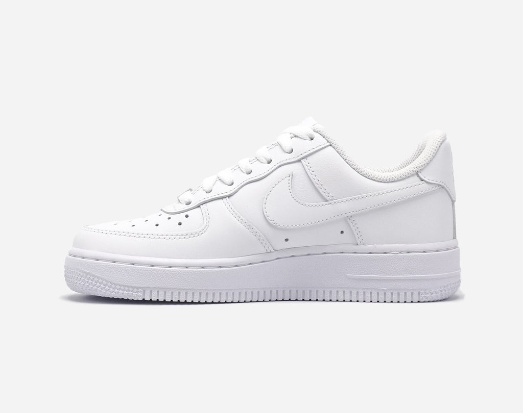 10 Best Women's Sneakers You Need In Your Collection For