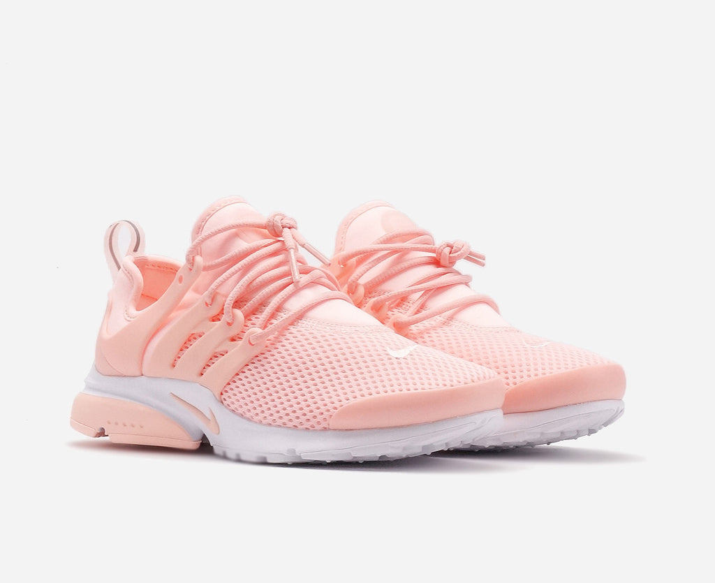 quality design 70038 e4890 ... where can i buy nike air presto womens sunset tint 7f89d 244af