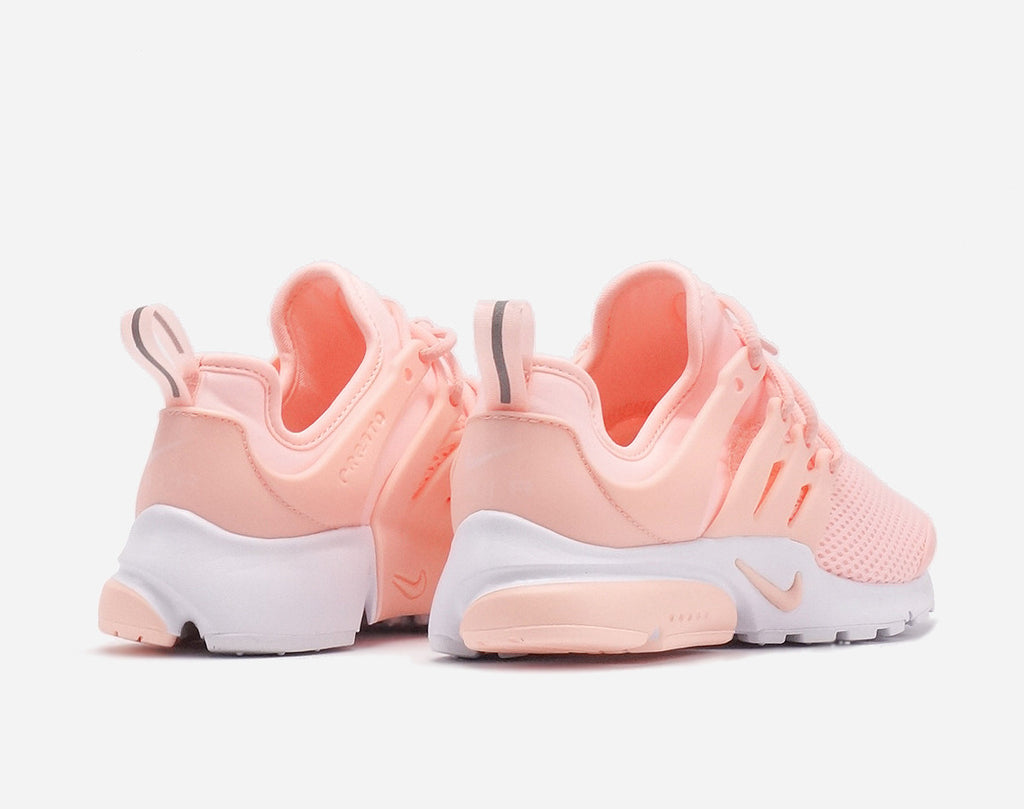 Nike Air Presto Womens Sunset Tint