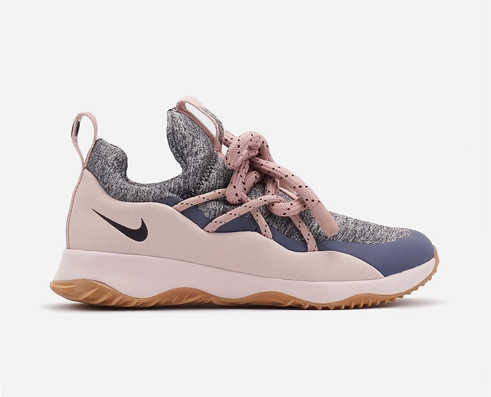 Nike Rope Shoes