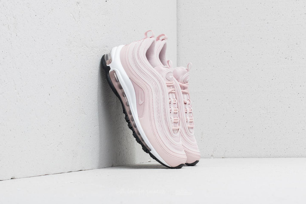 Nike Air Max 97 Barely Rose