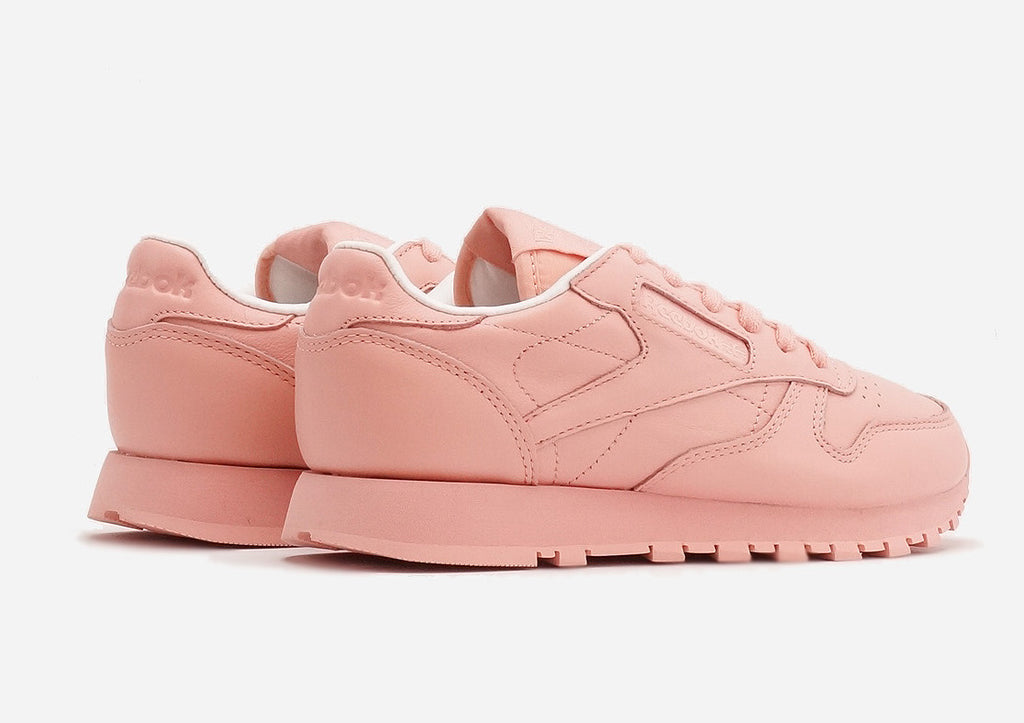 Reebok Classic Leather Pastel