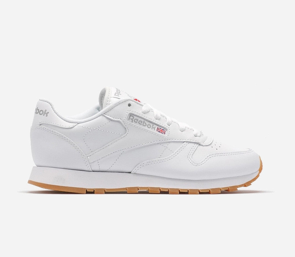 Reebok best comfortable shoes for men and women