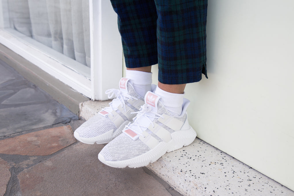 Adidas Womens Prophere