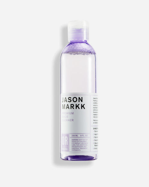 SOLE FINESS ACCESSORIES JASON MARKK PREMIUM SHOE CLEANER