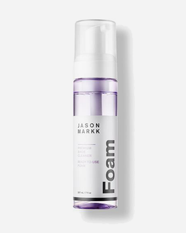 Jason Markk Ready To Use Foam Sneaker Cleaner