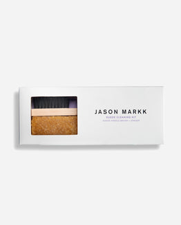 SOLE FINESS ACCESSORIES JASON MARKK SUEDE CLEANING KIT - 1